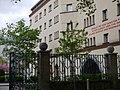 Liebknechthof oben.jpg
