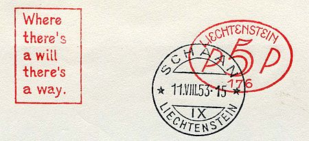 Liechtenstein stamp type A1B.jpg
