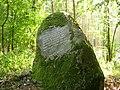 Lieper-Wald-21-08-2008-153.jpg