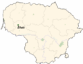 LietuvaSilale.png