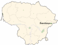LietuvaSvencionys.png