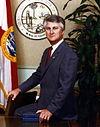 Lieutenant Governor Bobby Brantley.jpg