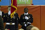 Lifeliners commemorate Sept. 11 at Marshall Elementary 140911-A-LS265-168.jpg