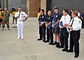 Lifesaving awards 130816-N-BJ275-001.jpg