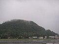 Ligñon Hill 2.jpg