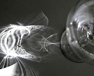 d204bce0f287de Multifocaal brillenglas - WikiVividly