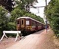 Ligne44-1.jpg