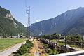 Ligne de la Maurienne - Faisceau de Saint-Avre - IMG 0193.jpg