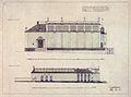 Liljevalchs konsthall fasader 1910.jpg