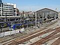 Lille - Travaux en gare de Lille-Flandres (H02, 5 août 2013).JPG