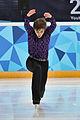 Lillehammer 2016 - Figure Skating Men Short Program - Roman Sadovsky 12.jpg