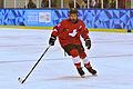 Lillehammer 2016 - Women hockey - Sweden vs Switzerland.jpg