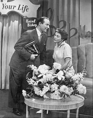 Lillian Roth - Roth's appearance on This Is Your Life