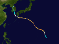 Lilly 1946 track.png