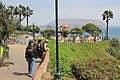 Lima, Peru - Laslovarga (11).jpg