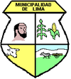 Coat of arms of Lima