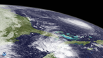 Limb View of Hurricane Florence (44589289682).png