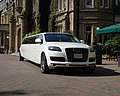 Limo Hire Cardiff and Limos in Cardiff.jpg