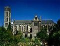 Limoges, Cathédrale Saint-Étienne-F 622.jpg