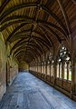 Lincoln Cathedral Cloisters, Lincolnshire, UK - Diliff.jpg