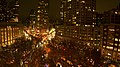 Lincoln Center Manhattan Island New York photo D Ramey Logan.jpg