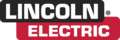 Lincoln Electric Logo 500.png