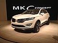 Lincoln MKC concept (8404354834).jpg