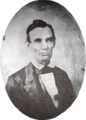 Lincoln O-13, c1858.png