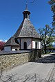Lindenkapelle Axams (IMG 3366).jpg
