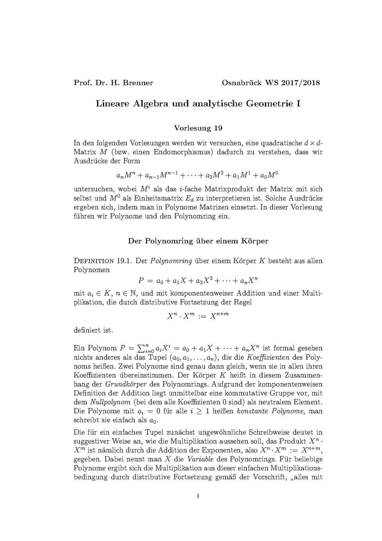 File:Lineare Algebra (Osnabrück 2017-2018)Teil IVorlesung19.pdf ...