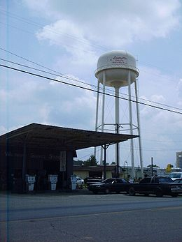 LinevilleWaterTower.jpg