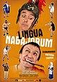 LinguaNabajorum-poster.jpg