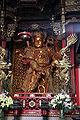 Lingyin temple 07b.jpg