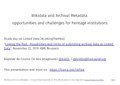 LinkingThePast 20191122-1 bdc.pdf