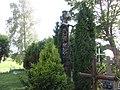 Linkmenys, Lithuania - panoramio (17).jpg