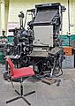 Linotype 78 machine (8466554122).jpg