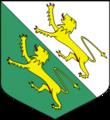 Lion léopardé.png