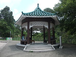 Image result for bride's pool pagoda pics