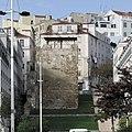 Lisboa (39720722952).jpg