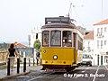 Lisboa (P), 2011. (6040717653).jpg