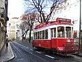 Lisboa (Portugal) - panoramio.jpg