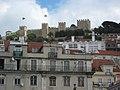 Lisbon, Portugal - Lisboa, Portugal (25356470398).jpg