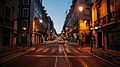 Lisbon 45 (14679117201).jpg