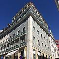 Lisbon buildings (21272472595).jpg