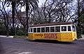 Lissabon-Tram5.JPG