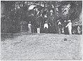 Listy z Afryki - ilustracja - tom II str. 8.jpg