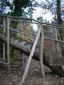 Litermont Holztreppe.jpg