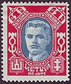 Lithuania-1922-Voldemaras.jpg