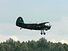 Lithuanian Air Force An-2.jpg