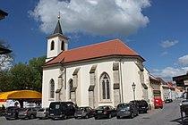 Litomyšl - Kostel Rozeslání svatých apoštolů 02.jpg